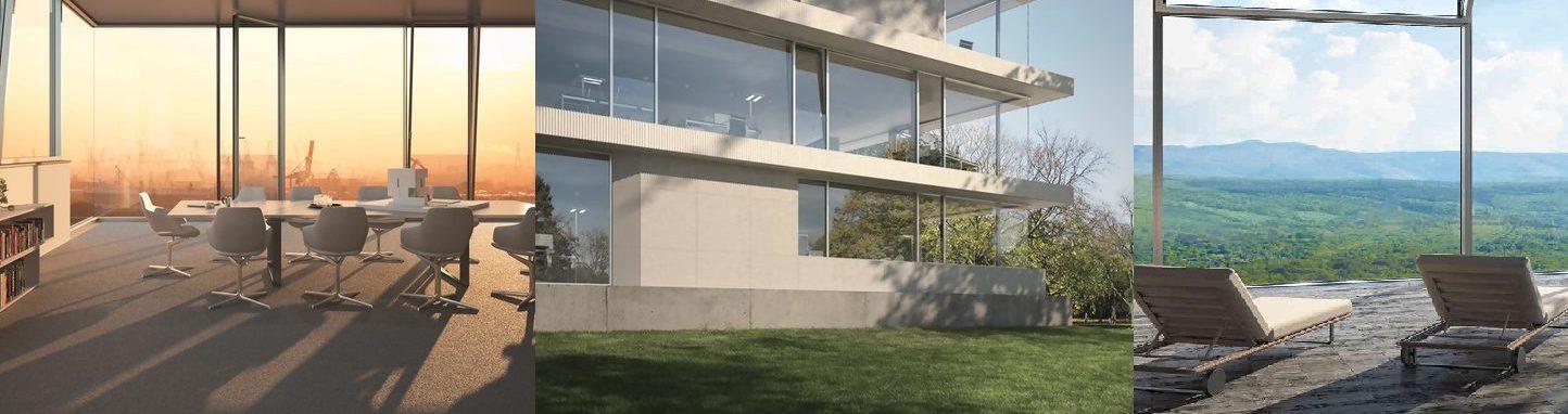 Билд Топ Лукс винаги с най-новите иновации в строителството